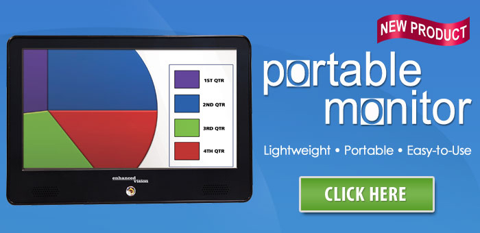 Website-banner-Portable-Monitor- 700x340