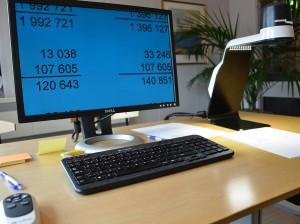 Contrast_office-blue-screenjpg
