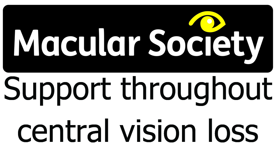 c1e1e4e828f to the Macular Society paid for by Enhanced Vision on any purchase of.  Enhanced Vision products.