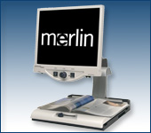 View Desktop Macular Degeneration Products Amp Low Vision Aids