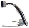 Portable Transformer HD For Low Vision Electronic Magnifier