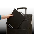 Acrobat  Carrying Cases