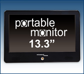 Portable Viewing Monitor